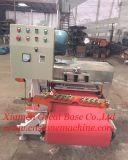 Multi-Blade Scherpe Machine van het Mozaïek voor Marmer en Graniet