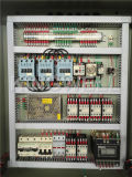 De Scherende Machine van de Scherpe Machine van de Plaat van het Metaal van de Fabriek van Kingwell (QC11Y-20X2500)