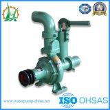 Druck-Bewässerung-Dieselwasser-Pumpe der HandCB80-65-205