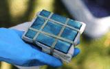 Sacchetto di mano del Tote della tela di canapa di modo (BDMC058)