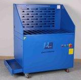仕事台のための純粋空気集じん器、磨く、紙やすりで磨く吸塵(DC-2400DM)