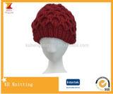 Projetar o chapéu extravagante do acrílico do ponto