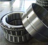 На заводе наружное кольцо конического роликового подшипника (352214 352217 351317 352218 352220)