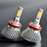 Preiswertester Sonnenblume H8 PFEILER LED Auto-Scheinwerfer