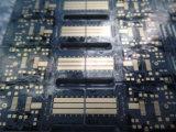 La tarjeta de circuitos doble de 2 capas echó a un lado PWB