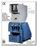 Bouteille PET Jinhengli concasseur en plastique (PC-500X400)