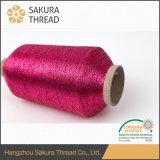 Hilo de nylon personalizado de Sakura con muestra gratuita