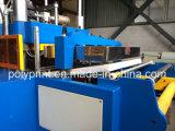 BOPS Plastikbildenmaschine (PPTF-2023)