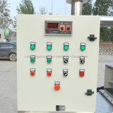 Separador de água do petróleo para o tratamento de Wastewater