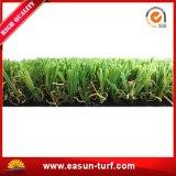 UV упорная трава Artificail пластичная для ландшафта