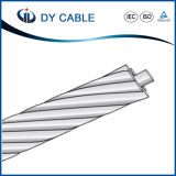 AAC/AAAC Hard-Drawn/ACSR conductor (cable)