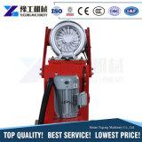 販売のための専門の中国の製造所の床の粉砕機機械
