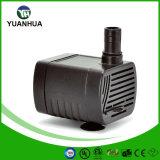 Насос Yuanhua для фонтана воды