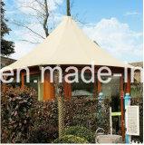 الصين مصنع خيمة لأنّ عمليّة بيع رفاهية خيمة فندق