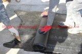 Non-Trattamento del rivestimento impermeabile del bitume modificato gomma