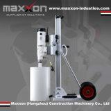 dBm22 máquina máxima resistente da broca de núcleo do concreto do furo 400mm