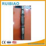 Aufbau-Hebevorrichtung-Stahlendlosschrauben-Gang-und Endlosschrauben-Welle-Kraftübertragung