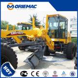 Máquinas agrícolas 165HP (Motoniveladora GR1653) para venda