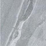 Azulejos esmaltados diseño de piedra de la porcelana para el suelo y la pared 600X600m m (TK02)
