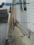 Perna de ar de mão Perfuratriz FT160A para Yt27/YT29A/YT23D/Yt23