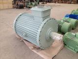 60kw60rpm generador de energía eólica