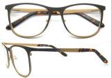 대중적인 안경알 가관 프레임 광학 유리