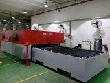 Estilo novo da máquina de estaca do laser de Hans GS de China