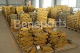 pièces au sol de construction d'adaptateur de carbone d'accessoires de Teech de position de l'outil 1u3252wtl