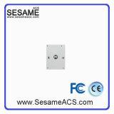 Controlador de puerta inteligente para registrador de tiempo (SEF)