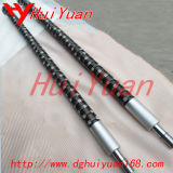 Tipo de clave de alta calidad del aire Li-Battery diferencial del eje de la máquina cortadora longitudinal