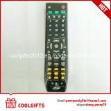 TV /STBのためのカスタム形との卸し売り安いリモート・コントロール
