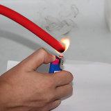 Schwer entflammbare Sauerstoff-Einfachschweißschlauch (KS-814-30 OQG)