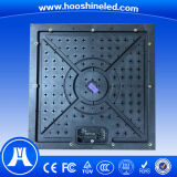 High Refreshrate Indoor P3.91 SMD2121 LED Cross Display