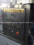 Strumentazione di riempimento del serbatoio di acqua di gallone dell'acciaio inossidabile 3-5