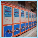 Машина отжига топления индукции для производственной линии Rebar