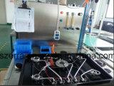 스테인리스 위원회에 의하여 닦는 완료 홈 가스 가스 호브 (JZS2401)