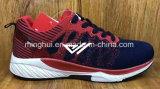 De nieuwe Loopschoenen van de Sport van de Macht van het Ontwerp, de Recentste Schoenen van de Sporten van het Ontwerp Lopende