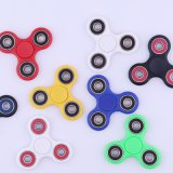 2017 New 608 Bearings Finger Toy / Hand Spinner
