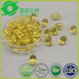 Soem-Thunfische können im Öl Omega 3 Softgel
