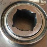 Подшипник квадратного отверстия аграрного машинного оборудования фабрики W211 PP5 Китая