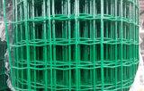 高品質の低価格のオランダの編む網かオランダの網