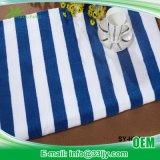 Custom оптовой смешные полотенца для 3-звездочный отель