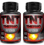 Perdita di peso grassa estrema dell'ustione del bruciatore che dimagrisce le protezioni di dieta 120 delle pillole