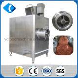 Bestes Verkaufs-u. gute Qualitätsfleischverarbeitung-Maschinerie