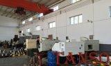 Par muy alto de China la fabricación del dispositivo de bloqueo de tipo Z12