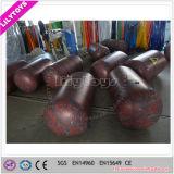 Carbonili gonfiabili di Paintball del gioco di sport per la modifica gonfiabile di tiro all'arco