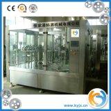 고속 자동 광수 충전물 기계장치