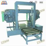 CNC увидел машину (GH4280)
