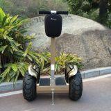Motorino elettrico V5+ di Evo del modello due della rotella del motorino del motorino elettrico astuto personale di mobilità
