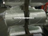 FRPの格子のPultrusionのために粗紡糸にするE-Galssのガラス繊維